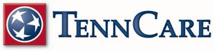 Tenncare+Logo