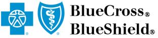 bcbs_logo