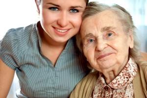 bigstock-nursing-home-13487012