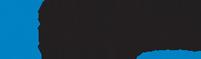 medicaid_logo
