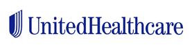 united-healthcare-logojpg-83caaa215e507ffd